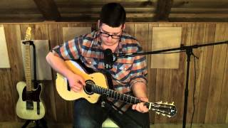 Download Song Hallelujah by Leonard Cohen - Noah Guthrie Cover Free StafaMp3