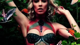 LATEX - Get Your Weird Fantasy On! Shocking, Provocative, Sexy & Bizarre Underworld Fetish - WATCH!