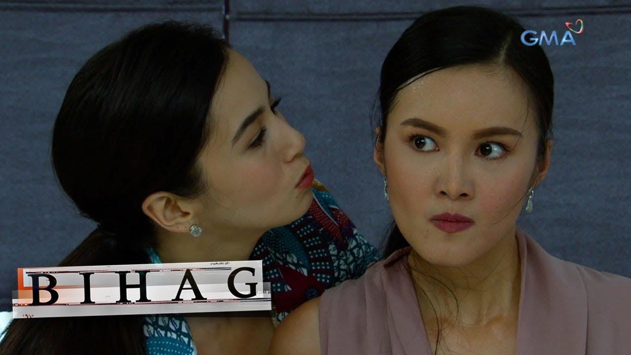 Bihag: Battle of Jessie's best friends | Episode 26