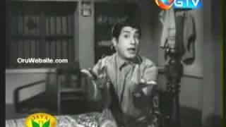 Palakkattu Pakkaththile Songs by Vietnam Veedu tamil video songs