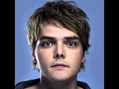 Gerard Way - Zero Zero (demo)