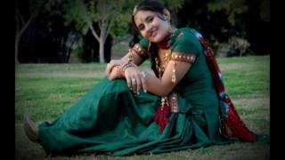 Durga rangila new sad song HD - bhubba maar roye