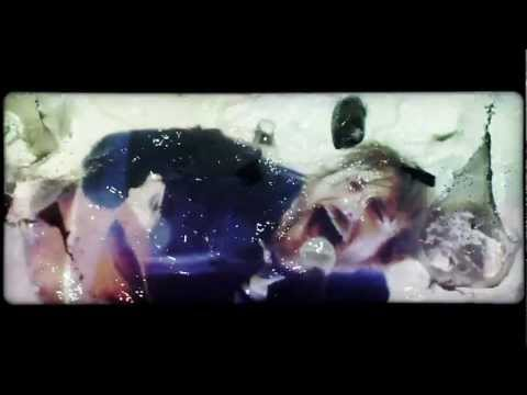 "Quiet Company - ""You, Me & the Boatman"" Official video"