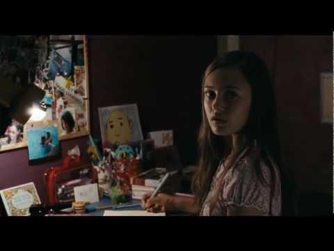 Intruders – Trailer italiano ufficiale
