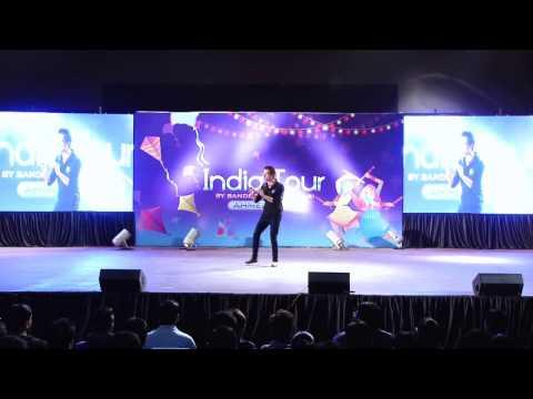 Laugh At Yourself By Sandeep Maheshwari (in Hindi) video