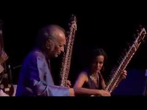 Time to rejoice- Sitar rendition
