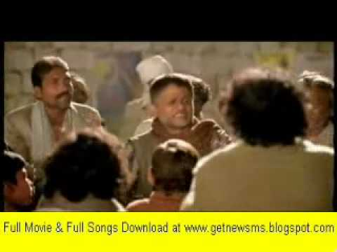 Free Watch Online Peepli Live Full Song - Mehangai Dayan