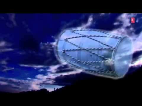 Punjabi Bhagra Dhol Instrumental Song By Bipin Panchal [indian Classical] | Dhol Dhamaka video
