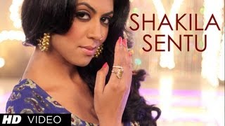 Download Shakila Sentu Video Song Shreya Ghoshal - Hot Item Song Thoofan (Zanjeer) Telugu Movie 3Gp Mp4