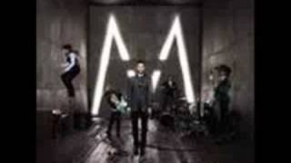 Watch Maroon 5 Back At Your Door video
