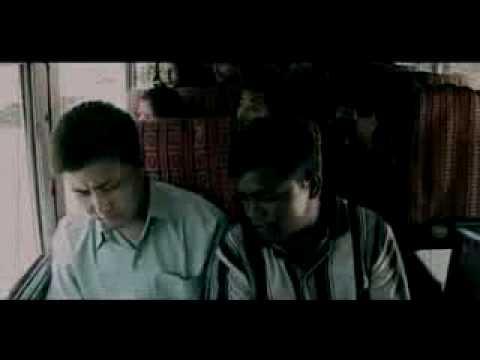 Assamese Modern Rock Music-agni video