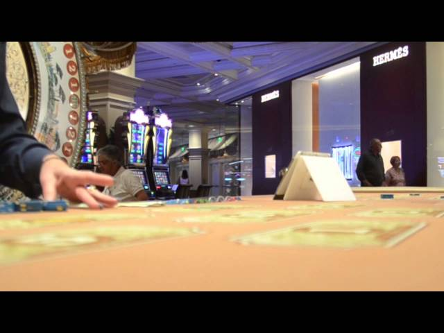 Jim and Marko Loose Money in Las Vegas and play Fish with Hooker Cards Fall 2012
