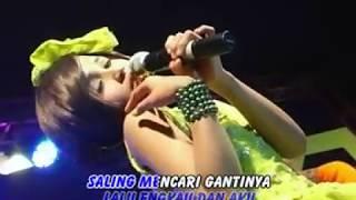 Download lagu Tasya - Sumpah Benang Emas ( )