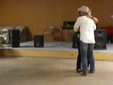 Baile de Bautizo En Carlsbad, NM