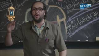 البلاتوه | الوصفة السحرية علشان نعدي من مسلسلات رمضان السنة دي