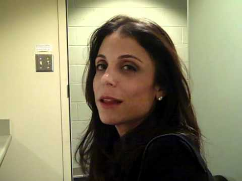 0 Bethenny Frankels Skinnygirl Night Out Tour Lands In  Worcester, MA