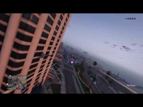 TRES TONTOS MUY TONTOS PARTE 3 de 5 - GTA V Online con Willy y Vegetta - [LuzuGames]
