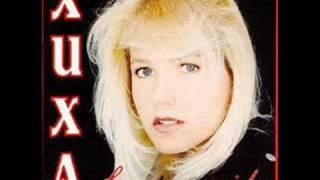 Vídeo 418 de Xuxa