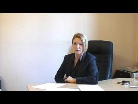Юридические аспекты договоров аренды