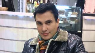Nadir Qafarzade Gozeller 2014 Album