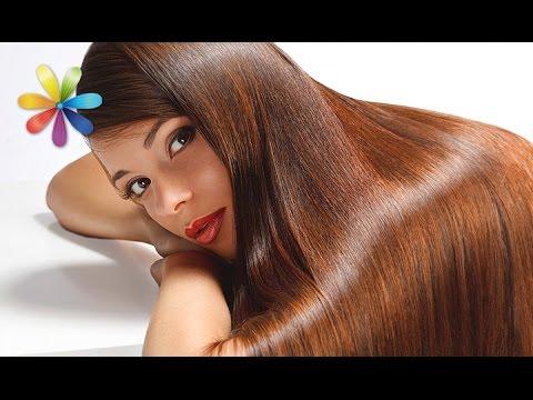 Как избавиться от секущихся концов и не потерять длину волос? – Все буде добре. Выпуск 866от23.08.16
