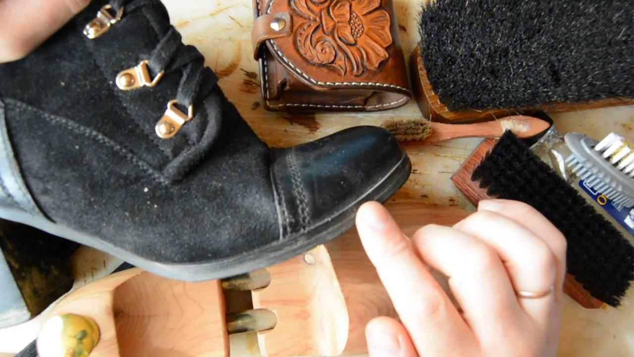 Как сделать чтобы было тепло в обуви 217