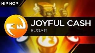 Hip Hop | Joyful Cash - Sugar [Funky Way Release]