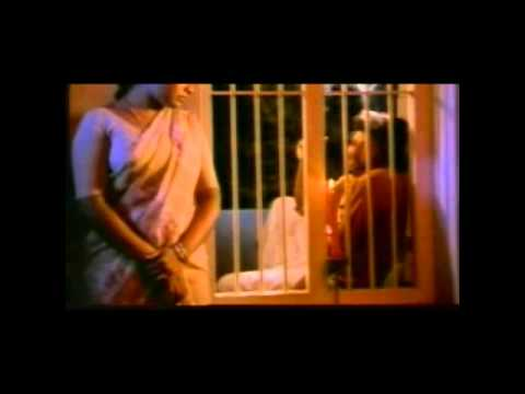 Nenjil Oru Raagam tamil Movie |  Rajeev , Saritha