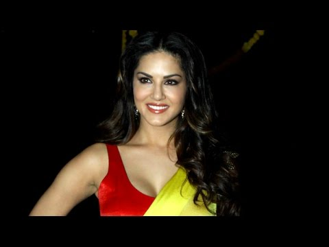 TOP 10 HOTTEST BOLLYWOOD ACTRESS 2015/16 || SEXIEST BOLLYWOOD WOMEN