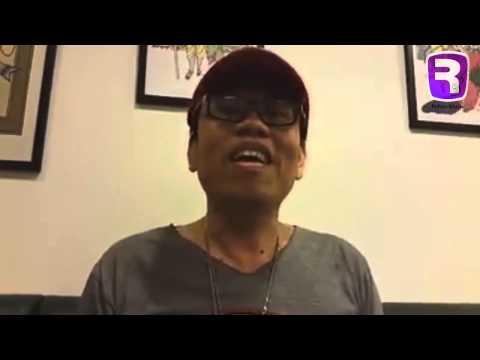 Chinese Singing Hindi Song Kisi Roz Tumse Mulakat Hogi