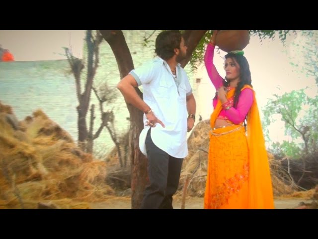 Doghad Ad Ja -Top Haryanvi Song 2014 || Haryanvi Romance - Official Full Song