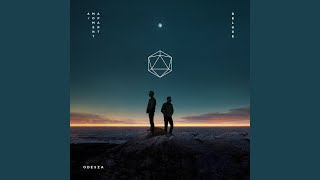 Memories That You Call Feat Monsoonsiren Odesza Golden Features Vip Remix