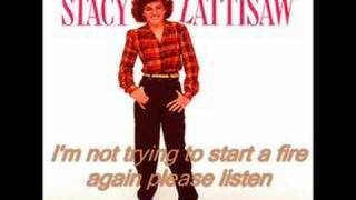 Stacy Lattisaw - Love Me Like The First Time