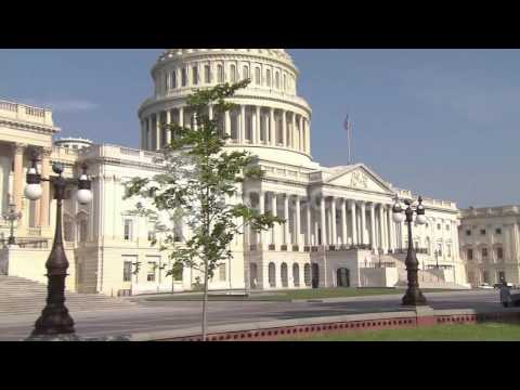 FILE-SENATE PANEL TO VOTE TO DECLASSIFY CIA REPORT