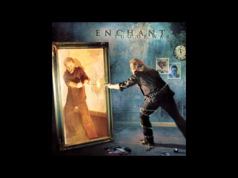 Enchant - Progtology