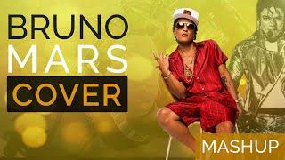 Mark Ronson Vs Michael Jackson Mashup Uptown Bad Funk Swooded 3 By Jekyll Wood