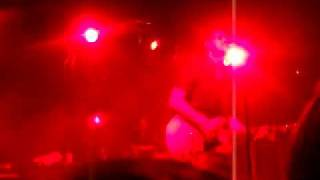 Watch Ash Melon Farmer video