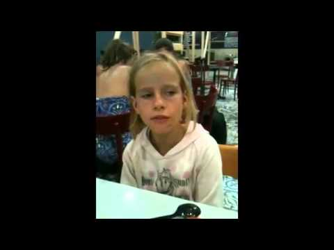 Children Reveal Explicit Details of Child Sex Ring   We All Must Look Into This, Now! thumbnail