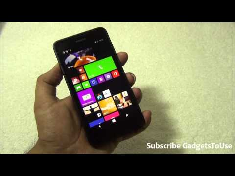 Nokia Lumia 630 Review   5 Strong and 3 Weak Points to Consider Before You Buy