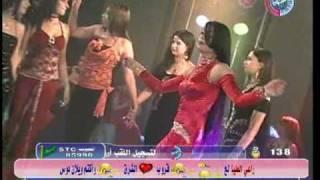 girls arab belly dance choha bnat arab ghinwa tv maroc liban algerie