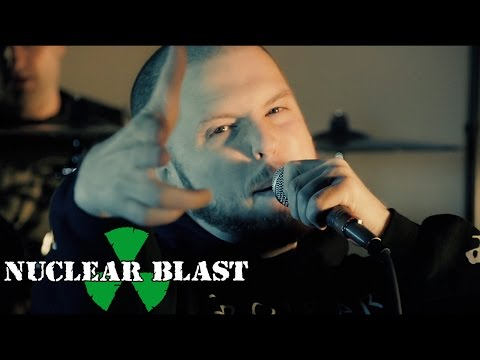 HATEBREED Looking Down the Barrel of Today music videos 2016 metal