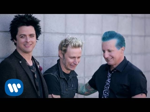 Cover Lagu Green Day - Revolution Radio Photoshoot #REVRAD