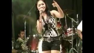 download lagu Maning-maning Ratna Antika  Ngawi gratis