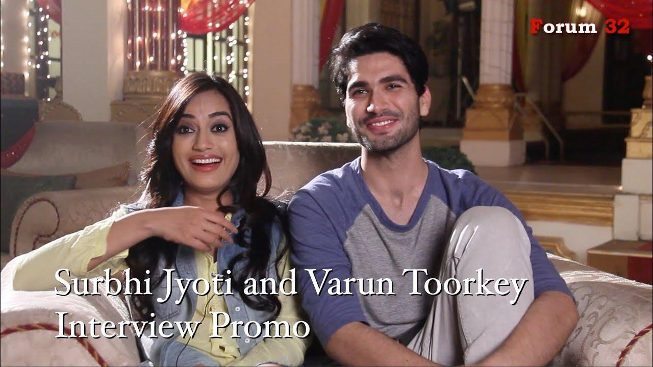 Varun toorkey dating service