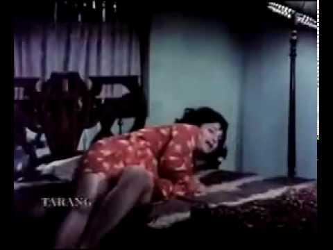Ankhiyon Ko Rehne De (Bobby) - Lata Laxmikant Pyarelal - Google...