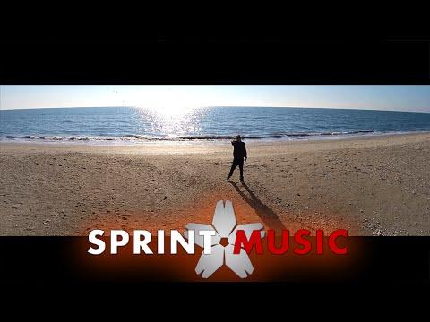 Passcall Feat. Adeline - Sunt Cine Vreau Sa Fiu | Videoclip Oficial