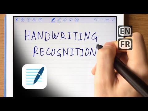 Handwriting: Round, Italic, And Flex Nibs | Makeup Guides
