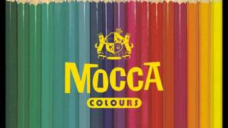 Watch Mocca You video