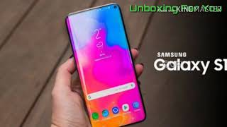 Unboxing Samsung Galaxy S10 / S10+ / S10 Lite | 1st Video on S10 | New