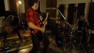 Vídeo 8 de Half Lore